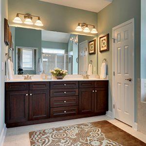 Elegant Bath Collection
