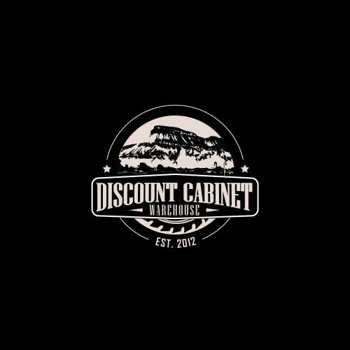 Official Logo-01